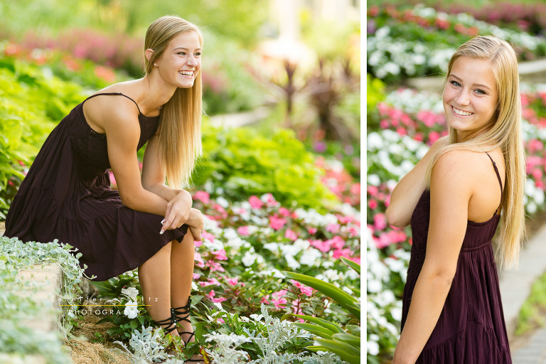2017 senior emma jennifer schultz photography