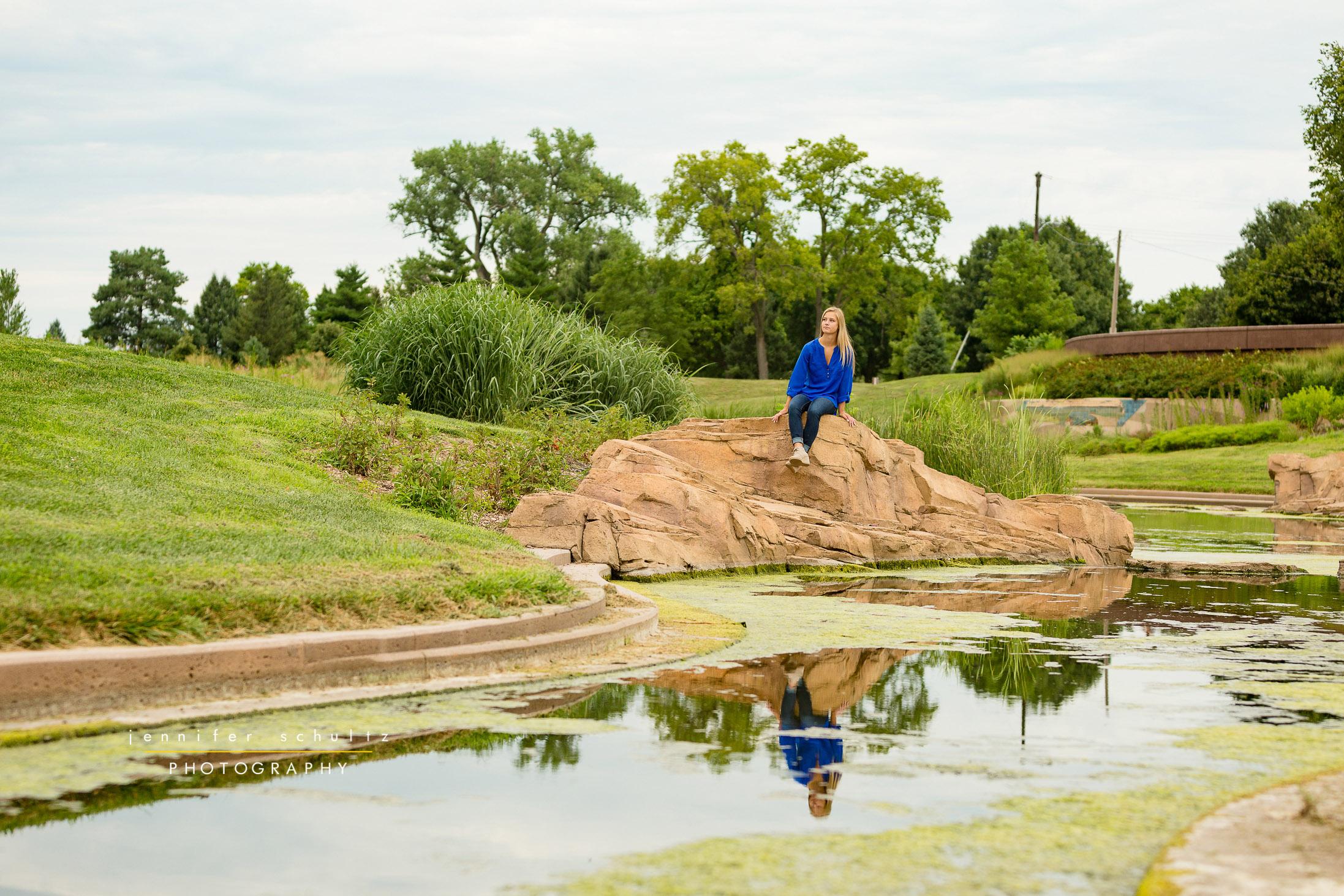 Lincoln-Nebraska-Senior-Photographer-Traudt_013 - Jennifer ...